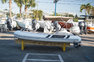 Thumbnail 3 for Used 2007 RENDOVA 11 boat for sale in West Palm Beach, FL