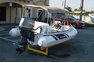 Thumbnail 5 for Used 2007 RENDOVA 11 boat for sale in West Palm Beach, FL