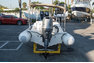 Thumbnail 6 for Used 2007 RENDOVA 11 boat for sale in West Palm Beach, FL