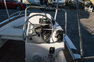 Thumbnail 8 for Used 2007 RENDOVA 11 boat for sale in West Palm Beach, FL