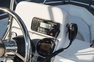 Thumbnail 9 for Used 2007 RENDOVA 11 boat for sale in West Palm Beach, FL