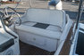 Thumbnail 10 for Used 2007 RENDOVA 11 boat for sale in West Palm Beach, FL