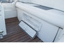 Thumbnail 11 for Used 2007 RENDOVA 11 boat for sale in West Palm Beach, FL