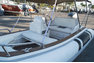 Thumbnail 14 for Used 2007 RENDOVA 11 boat for sale in West Palm Beach, FL