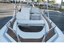 Thumbnail 15 for Used 2007 RENDOVA 11 boat for sale in West Palm Beach, FL
