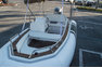 Thumbnail 16 for Used 2007 RENDOVA 11 boat for sale in West Palm Beach, FL