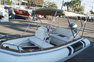 Thumbnail 17 for Used 2007 RENDOVA 11 boat for sale in West Palm Beach, FL
