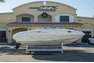 Thumbnail 0 for Used 1998 Rinker 21 Cuddy boat for sale in West Palm Beach, FL