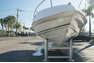 Thumbnail 2 for Used 1998 Rinker 21 Cuddy boat for sale in West Palm Beach, FL