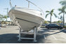 Thumbnail 3 for Used 1998 Rinker 21 Cuddy boat for sale in West Palm Beach, FL
