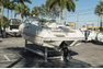 Thumbnail 6 for Used 1998 Rinker 21 Cuddy boat for sale in West Palm Beach, FL