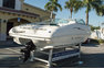 Thumbnail 7 for Used 1998 Rinker 21 Cuddy boat for sale in West Palm Beach, FL