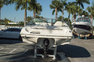 Thumbnail 8 for Used 1998 Rinker 21 Cuddy boat for sale in West Palm Beach, FL