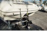 Thumbnail 9 for Used 1998 Rinker 21 Cuddy boat for sale in West Palm Beach, FL