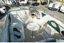 Thumbnail 13 for Used 1998 Rinker 21 Cuddy boat for sale in West Palm Beach, FL