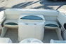 Thumbnail 16 for Used 1998 Rinker 21 Cuddy boat for sale in West Palm Beach, FL