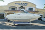 Thumbnail 22 for Used 1998 Rinker 21 Cuddy boat for sale in West Palm Beach, FL