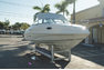 Thumbnail 23 for Used 1998 Rinker 21 Cuddy boat for sale in West Palm Beach, FL