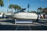 Thumbnail 25 for Used 1998 Rinker 21 Cuddy boat for sale in West Palm Beach, FL