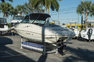 Thumbnail 26 for Used 1998 Rinker 21 Cuddy boat for sale in West Palm Beach, FL