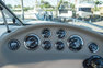 Thumbnail 38 for Used 1998 Rinker 21 Cuddy boat for sale in West Palm Beach, FL