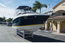 Thumbnail 1 for Used 2008 Regal 2565 Window Express boat for sale in West Palm Beach, FL