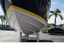 Thumbnail 3 for Used 2008 Regal 2565 Window Express boat for sale in West Palm Beach, FL