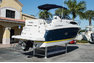 Thumbnail 7 for Used 2008 Regal 2565 Window Express boat for sale in West Palm Beach, FL