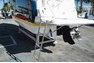 Thumbnail 9 for Used 2008 Regal 2565 Window Express boat for sale in West Palm Beach, FL