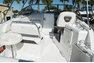 Thumbnail 11 for Used 2008 Regal 2565 Window Express boat for sale in West Palm Beach, FL