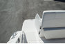 Thumbnail 12 for Used 2008 Regal 2565 Window Express boat for sale in West Palm Beach, FL