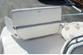 Thumbnail 13 for Used 2008 Regal 2565 Window Express boat for sale in West Palm Beach, FL