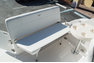 Thumbnail 14 for Used 2008 Regal 2565 Window Express boat for sale in West Palm Beach, FL