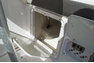 Thumbnail 16 for Used 2008 Regal 2565 Window Express boat for sale in West Palm Beach, FL