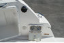 Thumbnail 19 for Used 2008 Regal 2565 Window Express boat for sale in West Palm Beach, FL
