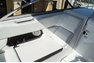 Thumbnail 26 for Used 2008 Regal 2565 Window Express boat for sale in West Palm Beach, FL
