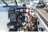 Thumbnail 27 for Used 2008 Regal 2565 Window Express boat for sale in West Palm Beach, FL