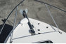 Thumbnail 61 for Used 2008 Regal 2565 Window Express boat for sale in West Palm Beach, FL