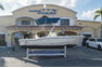 Thumbnail 0 for Used 2003 Scout 185 boat for sale in West Palm Beach, FL