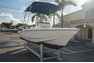 Thumbnail 1 for Used 2003 Scout 185 boat for sale in West Palm Beach, FL