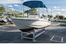 Thumbnail 2 for Used 2003 Scout 185 boat for sale in West Palm Beach, FL