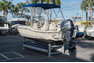 Thumbnail 4 for Used 2003 Scout 185 boat for sale in West Palm Beach, FL