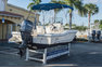 Thumbnail 5 for Used 2003 Scout 185 boat for sale in West Palm Beach, FL