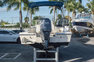 Thumbnail 6 for Used 2003 Scout 185 boat for sale in West Palm Beach, FL