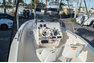 Thumbnail 13 for Used 2003 Scout 185 boat for sale in West Palm Beach, FL