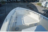 Thumbnail 24 for Used 2003 Scout 185 boat for sale in West Palm Beach, FL