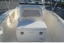 Thumbnail 28 for Used 2003 Scout 185 boat for sale in West Palm Beach, FL