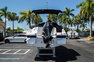 Thumbnail 14 for New 2015 Hurricane SunDeck Sport SS 220 OB boat for sale in West Palm Beach, FL