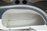 Thumbnail 21 for New 2015 Hurricane SunDeck Sport SS 220 OB boat for sale in West Palm Beach, FL
