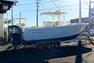 Thumbnail 1 for New 2014 Sailfish 320 CC Center Console boat for sale in Miami, FL